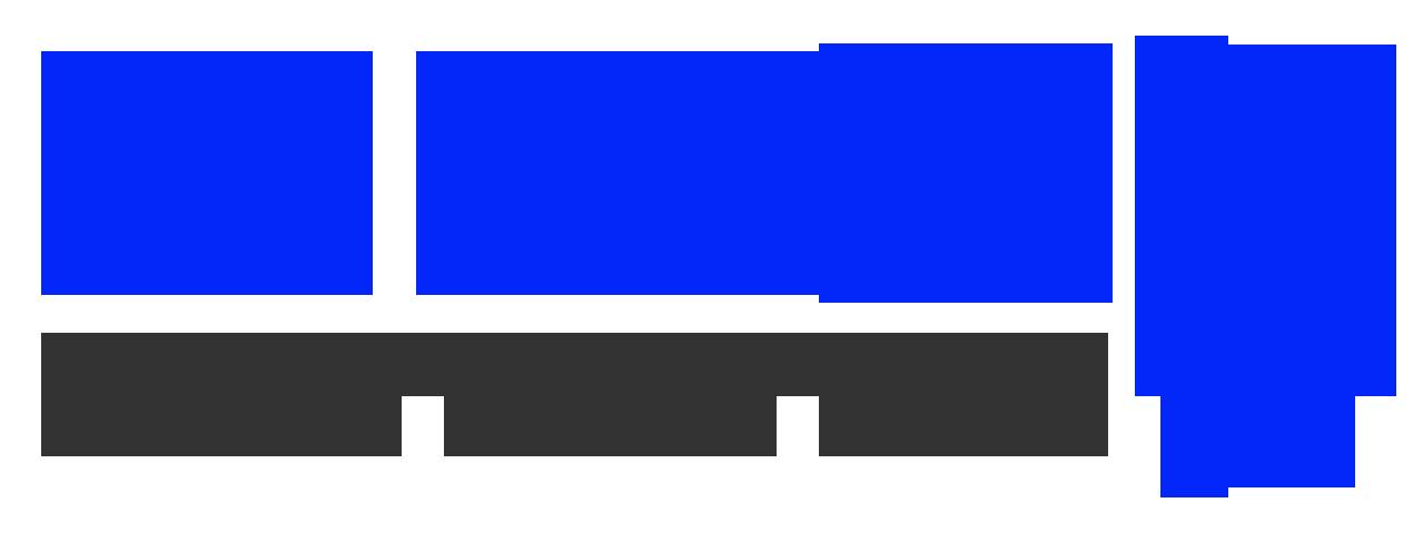 Reprin konstrukcje
